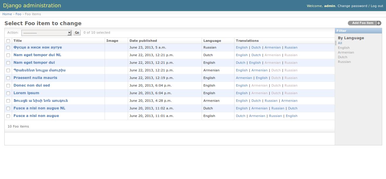 django-slim — django-slim 0.7.2 documentation